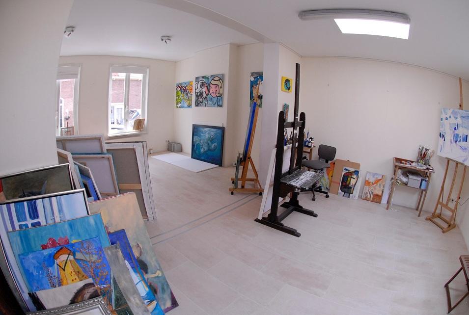 atelier-binnen-2