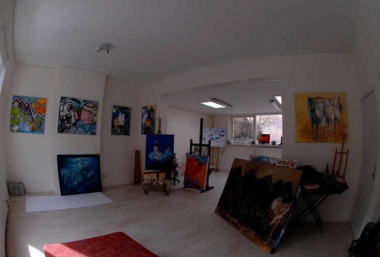 atelier-binnen