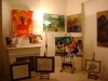 art-gallery-inside1