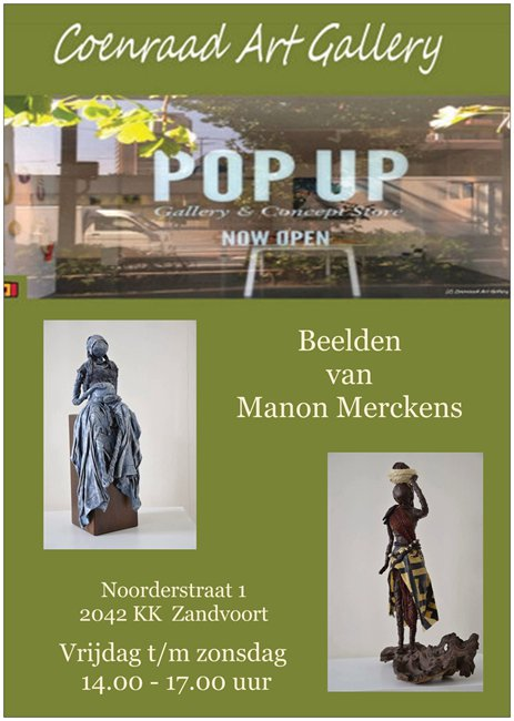 pop-up-manon-merckens