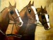 A-Horses