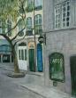 french-street