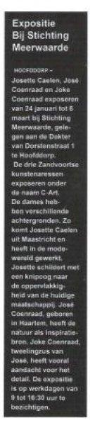 HC 24-01-2008