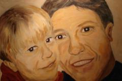 People - Portraits