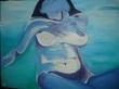 naked-lady_0