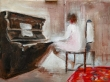 people-lady-playing-piano