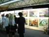 reading-contemporary-art-fair 2010