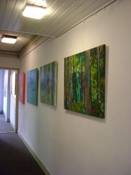 Exhibition Spaarndam3