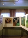Exhibition Exel1