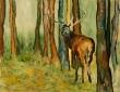 A-Deer1