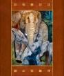 A-Elefants