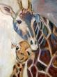 A-Giraffes