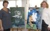 Windsor Contemporary Art Fair 2009