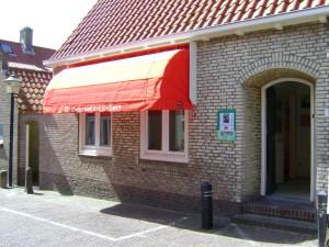 Gallery Noorderstr 1